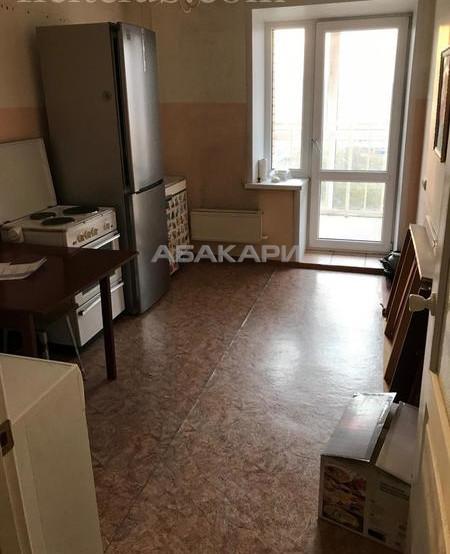 2-комнатная Судостроительная Пашенный за 17000 руб/мес фото 6