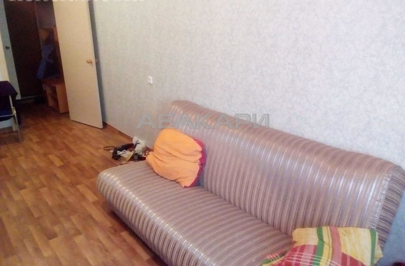1-комнатная Вильского Ветлужанка мкр-н за 12000 руб/мес фото 6