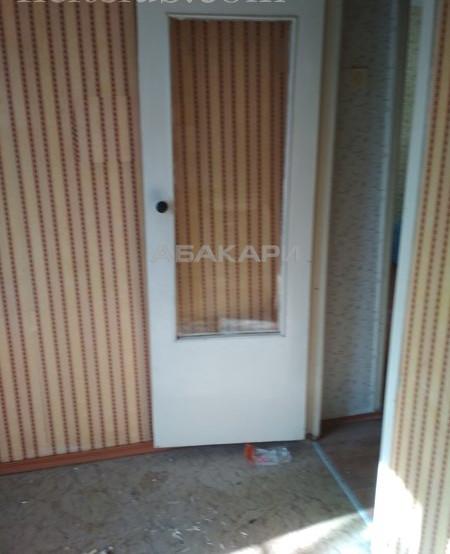 1-комнатная Джамбульская Зеленая роща мкр-н за 8000 руб/мес фото 6