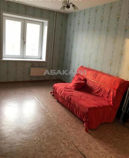 2-комнатная Судостроительная Пашенный за 17000 руб/мес фото 3