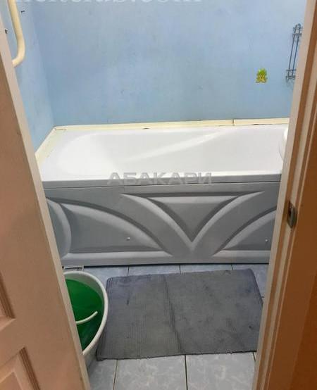 2-комнатная Судостроительная Пашенный за 17000 руб/мес фото 4