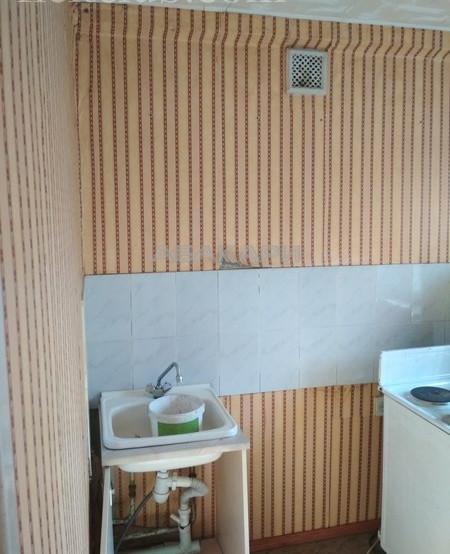 1-комнатная Джамбульская Зеленая роща мкр-н за 8000 руб/мес фото 5