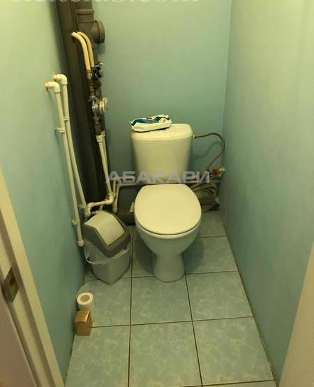 2-комнатная Судостроительная Пашенный за 17000 руб/мес фото 2