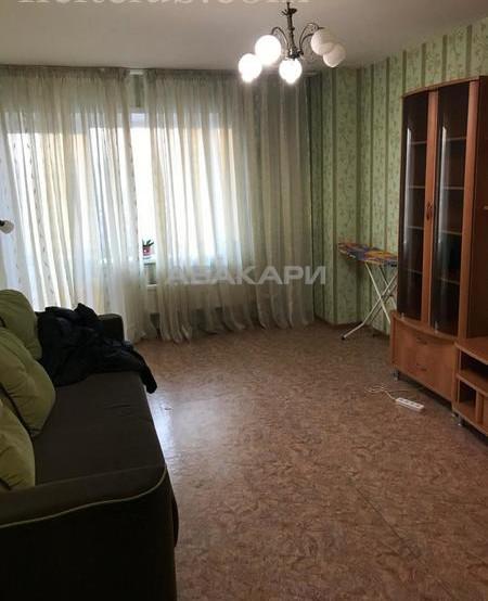 2-комнатная Судостроительная Пашенный за 17000 руб/мес фото 1