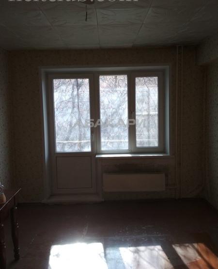 1-комнатная Джамбульская Зеленая роща мкр-н за 8000 руб/мес фото 3