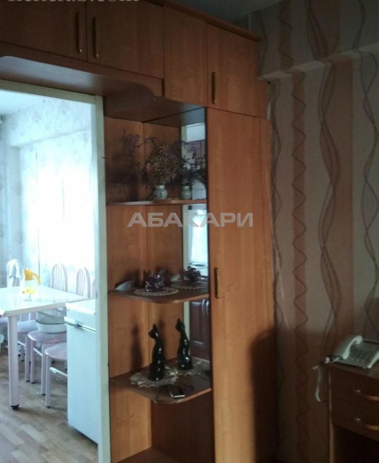 3-комнатная Кольцевая Эпицентр к-т за 18000 руб/мес фото 4