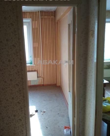 1-комнатная Джамбульская Зеленая роща мкр-н за 8000 руб/мес фото 8