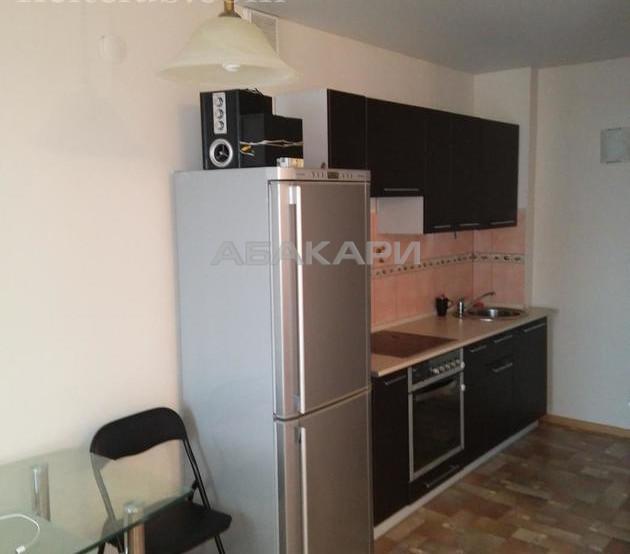 1-комнатная Дачная  за 15000 руб/мес фото 1
