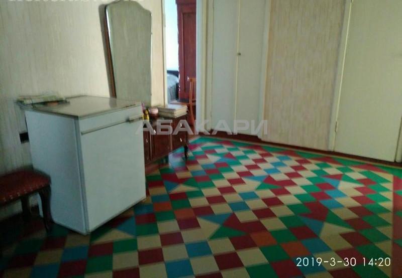 2-комнатная Волгоградская Мичурина ул. за 18000 руб/мес фото 5
