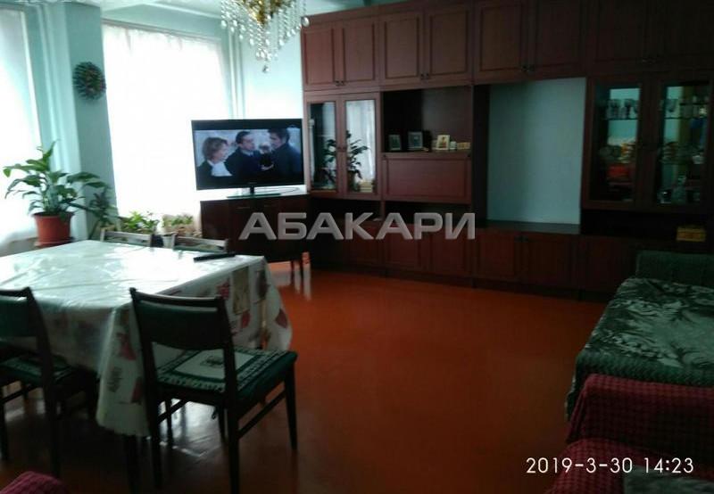2-комнатная Волгоградская Мичурина ул. за 18000 руб/мес фото 4