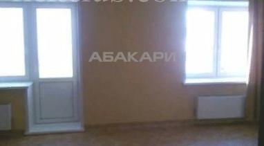 2-комнатная Ботанический бульвар Ботанический мкр-н за 16000 руб/мес фото 4