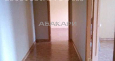 2-комнатная Ботанический бульвар Ботанический мкр-н за 16000 руб/мес фото 2