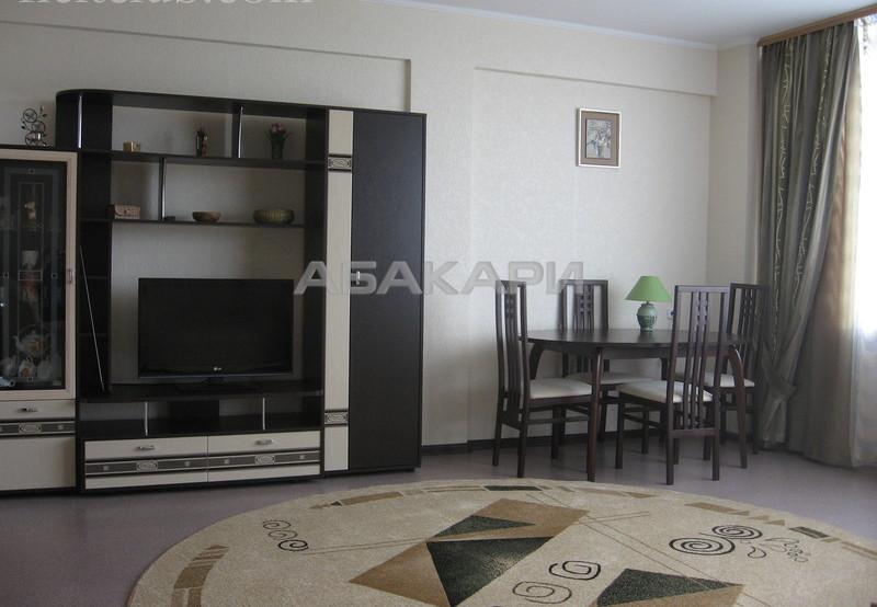 2-комнатная Свободный проспект БСМП ост. за 29000 руб/мес фото 15