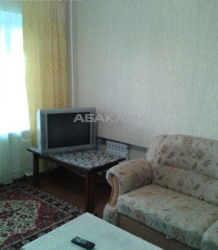 2-комнатная Горького  за 18000 руб/мес фото 4