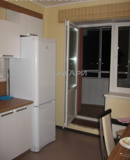 2-комнатная Свободный проспект БСМП ост. за 29000 руб/мес фото 3