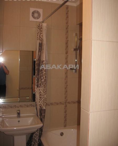 2-комнатная Свободный проспект БСМП ост. за 29000 руб/мес фото 8
