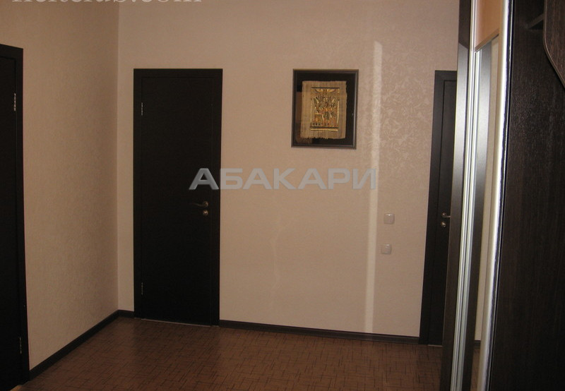 2-комнатная Свободный проспект БСМП ост. за 29000 руб/мес фото 18