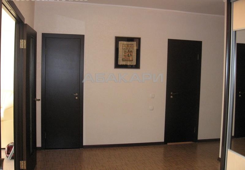 2-комнатная Свободный проспект БСМП ост. за 29000 руб/мес фото 4