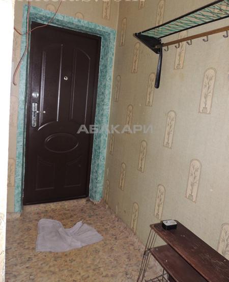1-комнатная Менжинского Копылова ул. за 11000 руб/мес фото 8