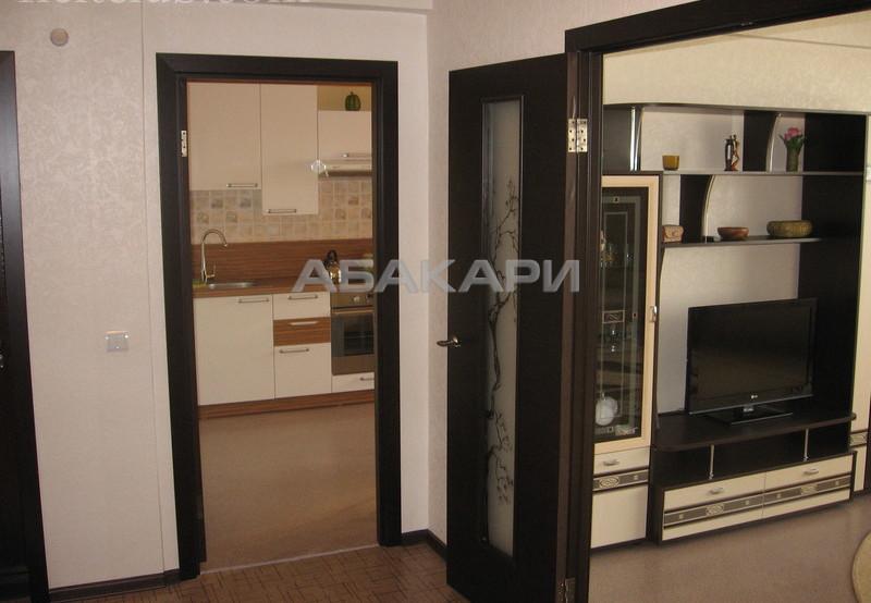 2-комнатная Свободный проспект БСМП ост. за 29000 руб/мес фото 14