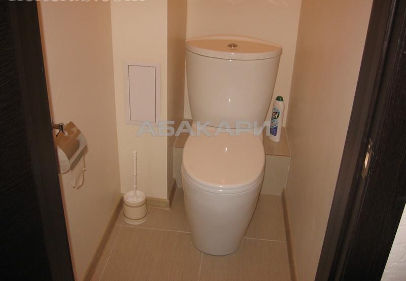 2-комнатная Свободный проспект БСМП ост. за 29000 руб/мес фото 7