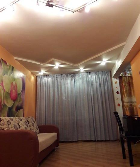 2-комнатная Речной переулок  за 18000 руб/мес фото 4
