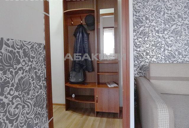 2-комнатная Дубровинского Центр за 22000 руб/мес фото 6