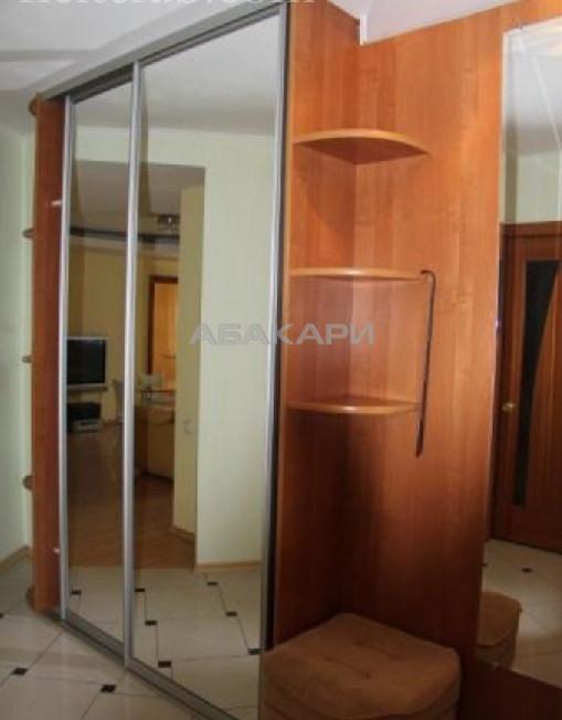 3-комнатная Заводская Железнодорожников за 35000 руб/мес фото 1