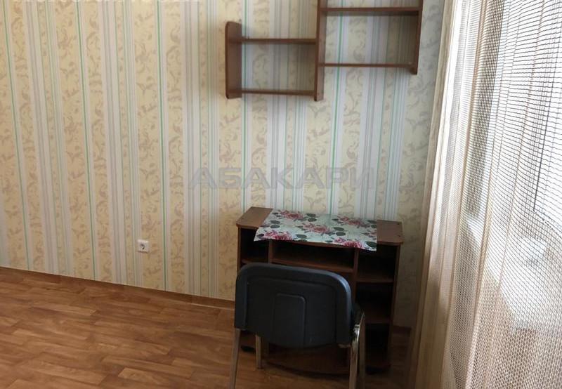 1-комнатная Норильская Мясокомбинат ост. за 10000 руб/мес фото 6