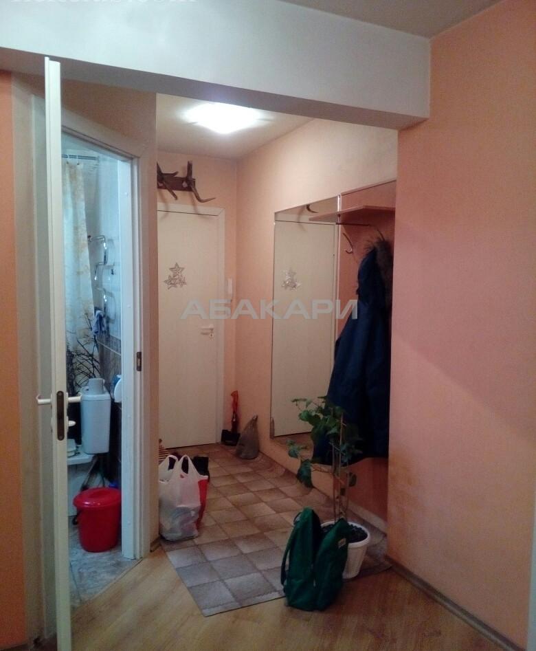 2-комнатная Речной переулок  за 18000 руб/мес фото 5