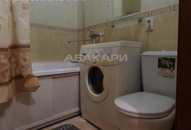 2-комнатная Дубровинского Центр за 22000 руб/мес фото 4