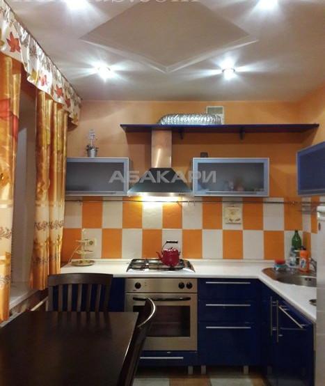 2-комнатная Речной переулок  за 18000 руб/мес фото 1