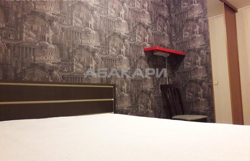 2-комнатная Речной переулок  за 18000 руб/мес фото 6