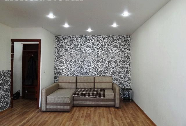 2-комнатная Дубровинского Центр за 22000 руб/мес фото 3