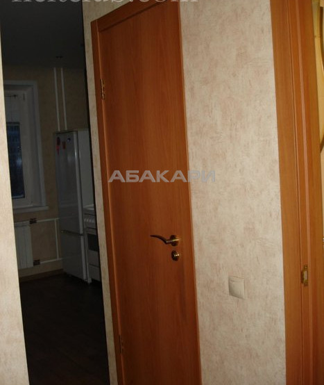1-комнатная Воронова Воронова за 16000 руб/мес фото 5