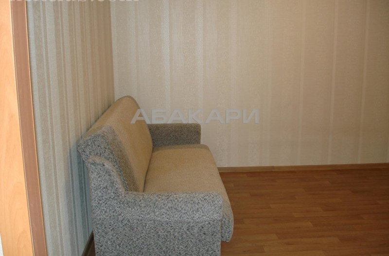 1-комнатная Воронова Воронова за 16000 руб/мес фото 4
