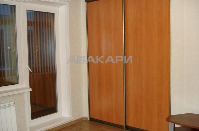 1-комнатная Воронова Воронова за 16000 руб/мес фото 1