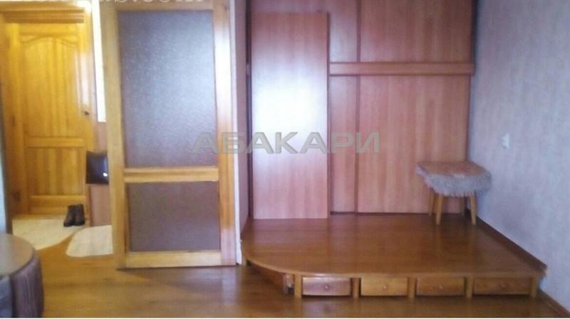 1-комнатная Цимлянская Калинина ул. за 12000 руб/мес фото 7