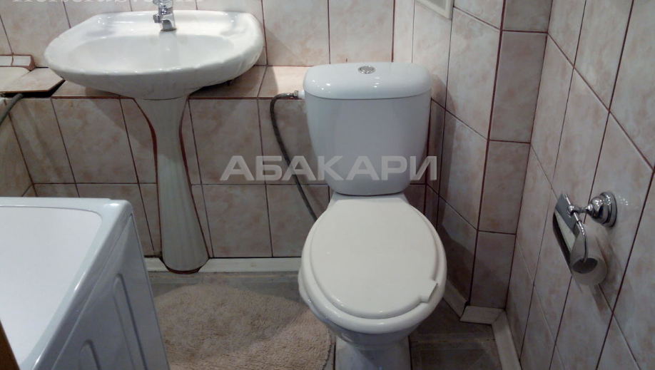 2-комнатная Дубровинского Центр за 23000 руб/мес фото 6