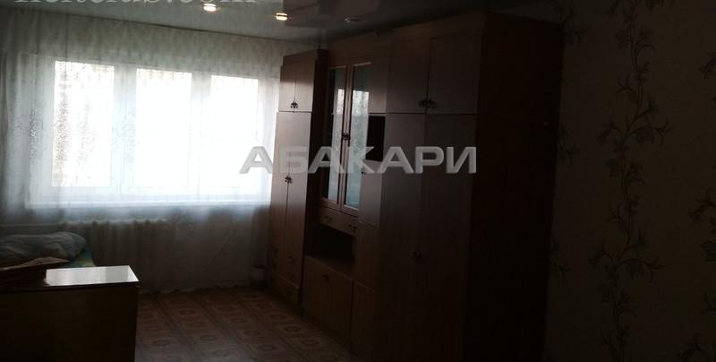 2-комнатная Свердловская к-р Енисей за 15000 руб/мес фото 7