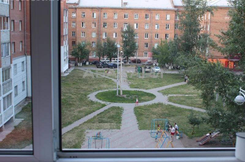 гостинка 52-й Квартал Мичурина ул. за 10000 руб/мес фото 5