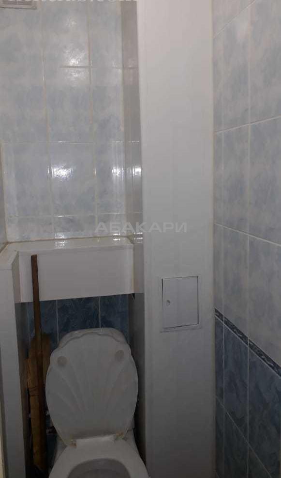 1-комнатная Свободный проспект БСМП ост. за 14000 руб/мес фото 7