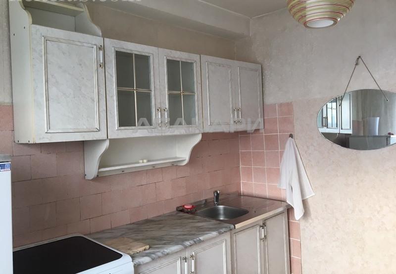 2-комнатная Республики Центр за 18000 руб/мес фото 7