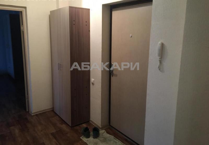 2-комнатная Караульная Покровский мкр-н за 18000 руб/мес фото 2