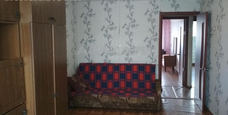 2-комнатная Свердловская к-р Енисей за 15000 руб/мес фото 5