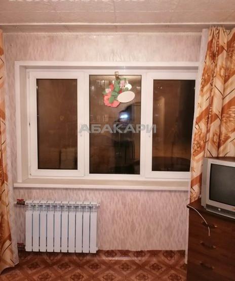 гостинка Устиновича Зеленая роща мкр-н за 9000 руб/мес фото 2