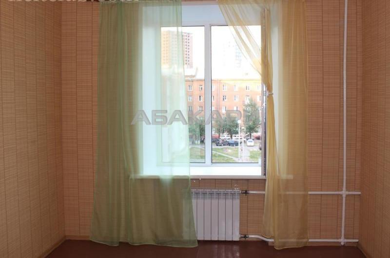 гостинка 52-й Квартал Мичурина ул. за 10000 руб/мес фото 2