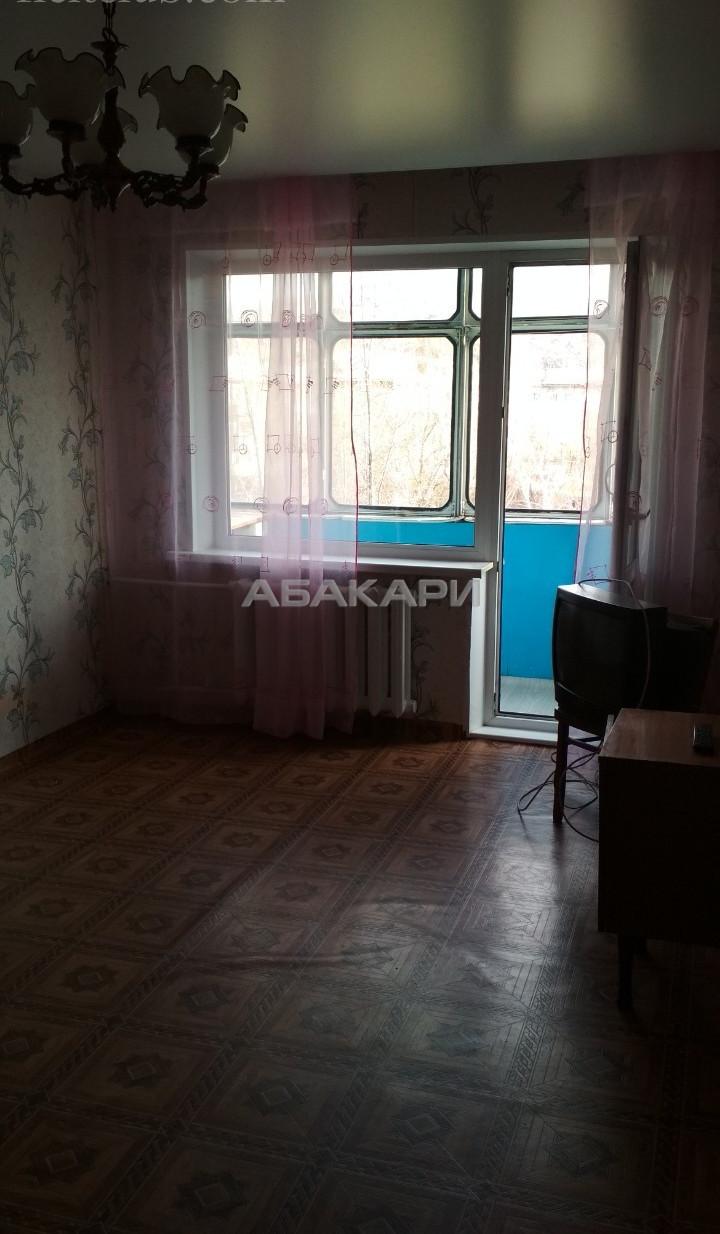2-комнатная Свердловская к-р Енисей за 15000 руб/мес фото 8