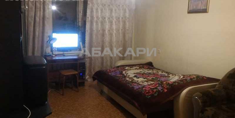 1-комнатная Свободный проспект БСМП ост. за 14000 руб/мес фото 6