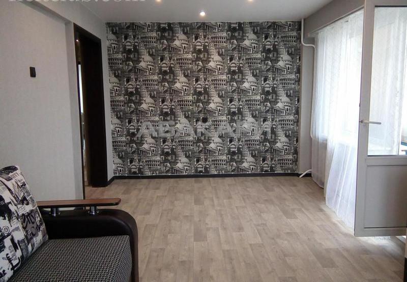 1-комнатная Гусарова Ветлужанка мкр-н за 16500 руб/мес фото 2